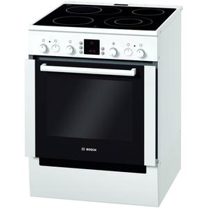 Bosch HCE644620R