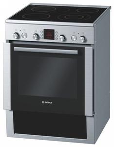 Bosch HCE644650R
