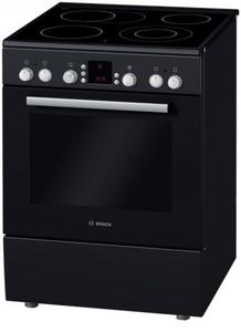Bosch HCE644660R