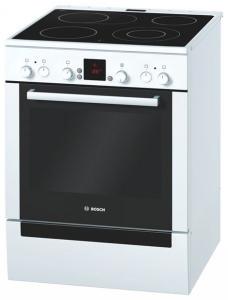 Bosch HCE 644120 R