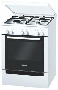 Bosch HGG 233120R