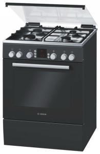 Bosch HGV 745365R