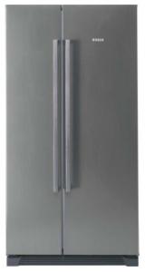 Bosch KAN 56V45 RU