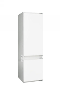 Bosch KIV 38X01