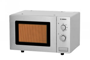 Bosch HMT 72M450