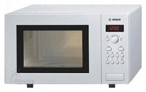 Bosch HMT 75G421