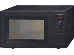 Bosch HMT 84M461