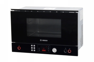 Bosch HMT 85ML63