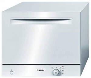 Bosch SKS 40E02