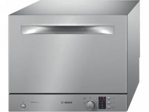 Bosch SKS 60E18