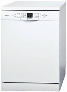 Bosch SMS 63N02 RU
