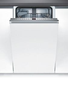 Bosch SPV 63M00