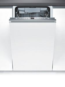 Bosch SPV 69T00