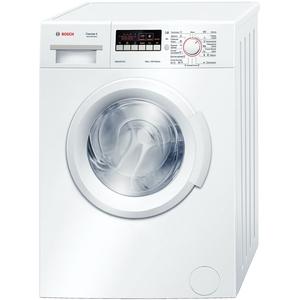 Bosch WAB 24272 CE