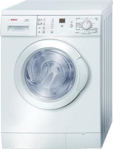 Bosch WAE 20364