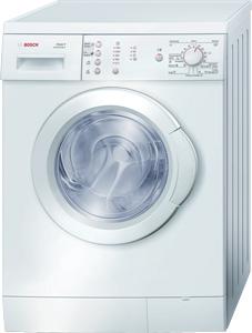 Bosch WAE 24164