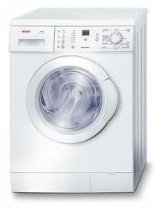 Bosch WAE 24364OE