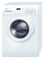 Bosch WLF 20261