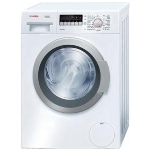 Bosch WLO 24260 OE