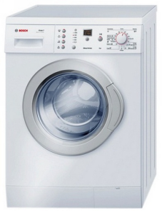 Bosch WLX 20364