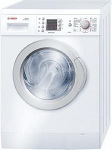 Bosch WLX 20444OE