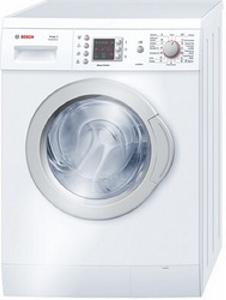 Bosch WLX 2044 COE