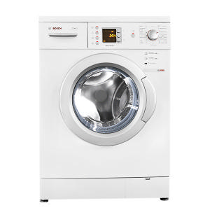 Bosch WLX 20463OE