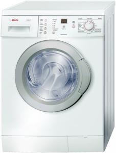 Bosch WLX 24364 OE