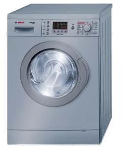 Bosch WVD 2446 S