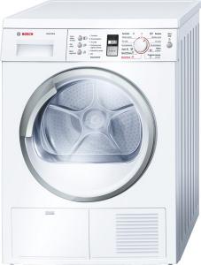 Bosch WTE 86305OE