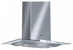 Bosch DIA 106750 100 IX