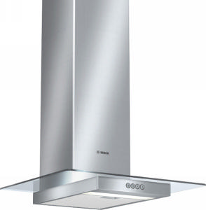 Bosch DWA 062450