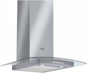 Bosch DWA 06D651