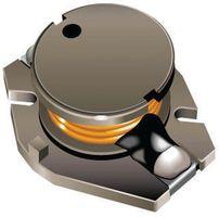 Bourns CD1005-S0180R