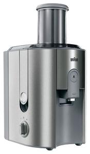 Braun J700
