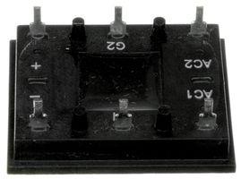 C3 Semi CL512F