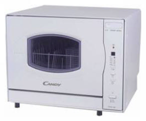 Candy CPOS 100-S