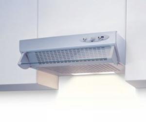 Cata F( Standard )-2060 inox