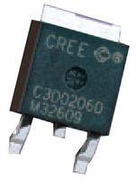 Cree C4D10120E