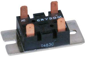 Crydom B485F-2