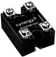 Crydom M5060TB600