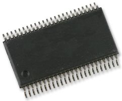 Cypress CY7C60123-PVXC