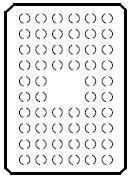 Cypress CY7C68053-56BAXIT