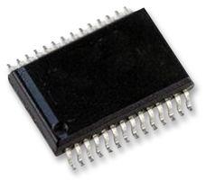 Microchip PIC16LF1906-I/SS