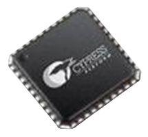 Cypress CYRF6936-40LTXC