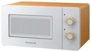 Daewoo KOR-5A07Y