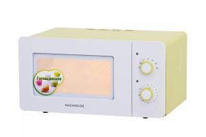 Daewoo KOR-5A17