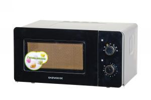 Daewoo KOR-5A17B