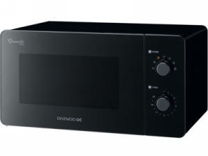 Daewoo KOR-5A17M