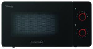 Daewoo KOR-5A17R